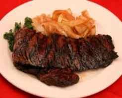 Taqueria Mi Lupita in Dallas, TX at Restaurant.com