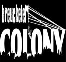 Breuckelen Colony Logo