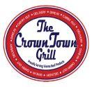 Jax's Crown Town Grill Logo