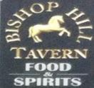 Bishop Hill Tavern Logo