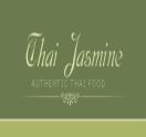 Thai Jasmine Logo