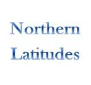 Northern Latitudes Logo
