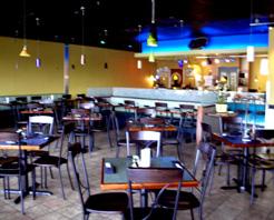 Sekisui in Collierville, TN at Restaurant.com