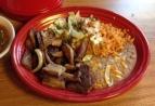 7 Leguas Mexican Grille in Denver, CO at Restaurant.com