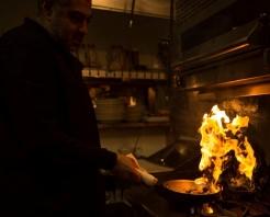 Ayas Cafe Mediterranean Cuisine in Philadelphia, PA at Restaurant.com