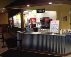 Puerto Vallarta Express in South Bend, IN at Restaurant.com