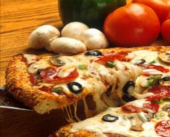 Clarksville Pizza in Clarksville, TX at Restaurant.com