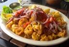 La Cuisine Restaurant in Naples, FL at Restaurant.com
