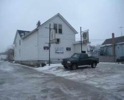 DeKing's Tavern in Aurora, IL at Restaurant.com