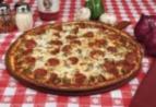 Rosati's Pizza of Homer Glen in Homer Glen, IL at Restaurant.com