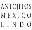 Antojitos Mexico Lindo Logo