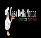 Casa Della Nonna Logo