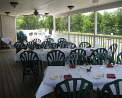Sonoma Grille in Thiells, NY at Restaurant.com