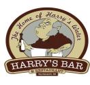 Harry's Restaurant & Tavern Logo