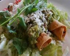 Las Palmas Mexican Food in San Dimas, CA at Restaurant.com