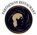 The Parthenon Restaurant Logo