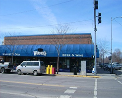 Worden's in Missoula, MT at Restaurant.com