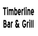 Timberline Bar & Grill Logo