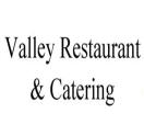 Valley Restaurant & Catering Logo