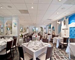 Mykonos Grill in Rockville, MD at Restaurant.com