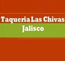 Taqueria La Chivas Jalisco Logo
