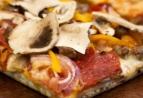 Mustafio's Pizza in San Francisco, CA at Restaurant.com