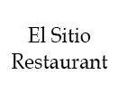 El Sitio Restaurant Logo