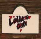 Lollie's Cafe Logo