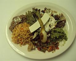 Iztaccihuatl in Philadelphia, PA at Restaurant.com