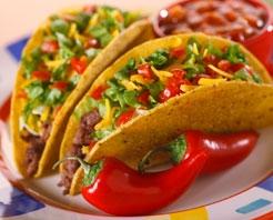 Tacos Ivan #3 in Austin, TX at Restaurant.com