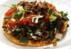 El Taquito in Detroit, MI at Restaurant.com