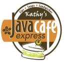 Kathy's Java Express Logo