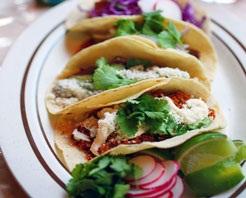 Susie's Casita Restaurant in Somerville, TX at Restaurant.com