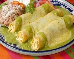Baldo's Mexican Restaurant in Monte Vista, CO at Restaurant.com
