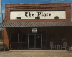 The Place Cafe in Pope, MS at Restaurant.com