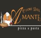 Amante Pizza & Pasta Logo