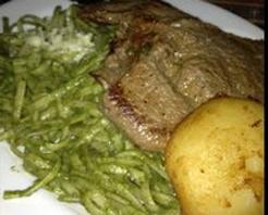 Delicias Peruanas in HOLLYWOOD, FL at Restaurant.com