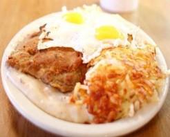 Benbrook Cafe in FORT WORTH, TX at Restaurant.com