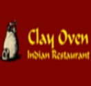 Clay Oven Indian Cuisine Logo