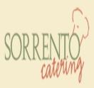Sorrento Catering Logo