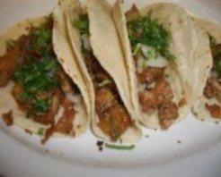 Taqueria Los Cazos in Fort Lupton, CO at Restaurant.com