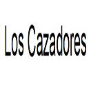 Los Cazadores Logo
