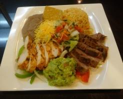 Senor Burritos in Houston, TX at Restaurant.com