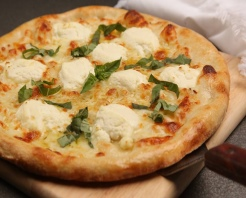 Dom DeMarco's Pizzeria & Bar in Las Vegas, NV at Restaurant.com