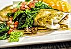 El Chingon Mexican Bistro in Denver, CO at Restaurant.com