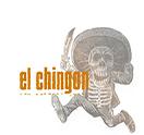 El Chingon Mexican Bistro Logo