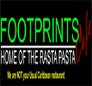 $25 Gift Certificate For $10 at Footprints Cafe INC.