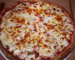 Papa Saverio's Pizzeria in AURORA, IL at Restaurant.com