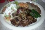 Taqueria Hectorito in Saint Louis, MO at Restaurant.com