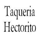 Taqueria Hectorito Logo